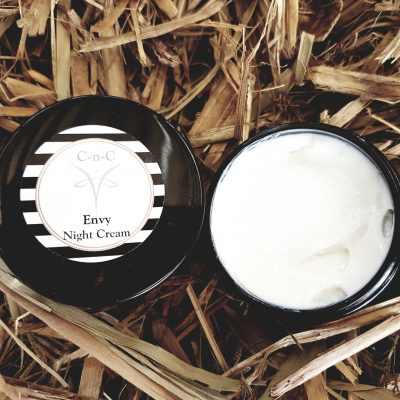 Envy Night Cream